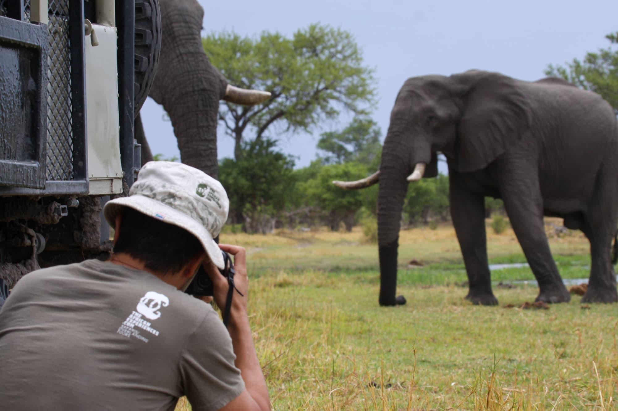 eduardo_del_alamo_wildlife_viajes_fotograficos1-3
